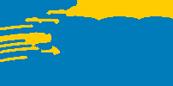 Logo von GGS - Geotechnik, Geoinformatik & Service GmbH